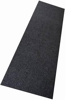 kunstrasen teppich teppich 187 kunstrasen premium 171 living line rechteckig