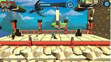 Ninjago Malvorlagen Kostenlos Vollversion Lego Ninjago Skybound F 252 R Android Kostenlos Herunterladen