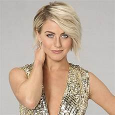 dancing with the stars contestants pro dancers host season 21 abc com short hair styles