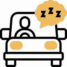 Bruit Quand Je Roule Avec Ma Peugeot 807 Bruit Voiture