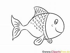 fisch figuren aus holz s 228 vorlagen