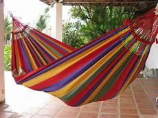 amaca brasiliana un amaca bellissima icolori specializzata nelle amache