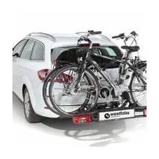 fahrradträger test adac fahrradtr 228 ger im test des adac 2019 test