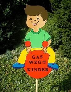 Malvorlagen Verkehrsschilder Word Pin Si Auf Stra 223 E In 2020 Achtung Kinder Schild