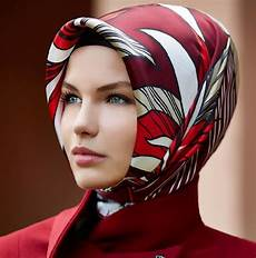 1000 Images About Foulard Pour Chimio On