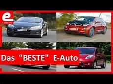 das beste elektroauto elektroauto das beste e auto auf dem markt