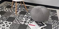 tappeti per interni cerca il tappeto tra tutte le categorie tappeto su misura