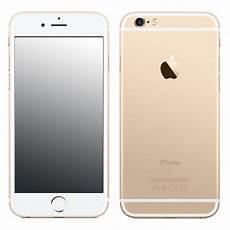 apple iphone 6s a1688 128gb gold colour kickmobiles 174