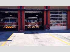atlanta fire rescue training academy