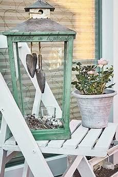 verliebt in zuhause haust 252 r deko wie dekorieren
