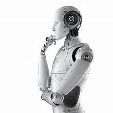 What Does Artificial Intelligence Bring To The Financial