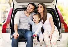 vermietung an familienmitglieder ks auxilia familien schutzbrief