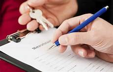 4 tips for breaking your apartment lease credit