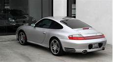 car manuals free online 2002 porsche 911 electronic valve timing 2002 porsche 911 carrera 4s 6 speed manual stock 621789 for sale near redondo beach ca
