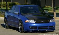 jaybquick 2001 audi s4 specs photos modification info at cardomain