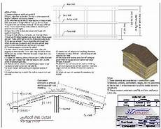 duplex dog house plans cute double dog house plans free new home plans design