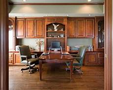 home office furniture design home office design ideas for narrow room amaza design