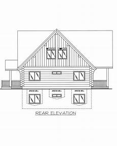 house plans on pilings amazingplans com house plan ghd1034 beach pilings