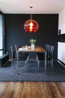 schwarze wandfarbe schwarze wandfarbe bilder ideen couch