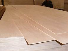 sheets of 4mm flexible plywood plyboard in howden east
