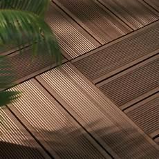 Terrasse En Caillebotis Bois De Terrasse Infos Et Conseils Sur Les Bois De Terrasse