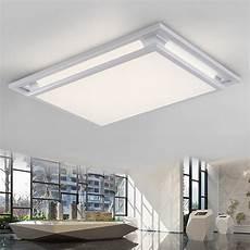soffitto luminoso creativo piazza soffitto ha condotto le per