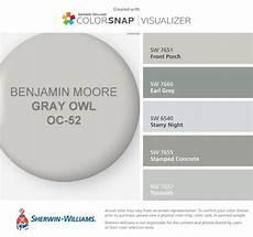 129 best images about interior paint colors pinterest paint colors benjamin paint