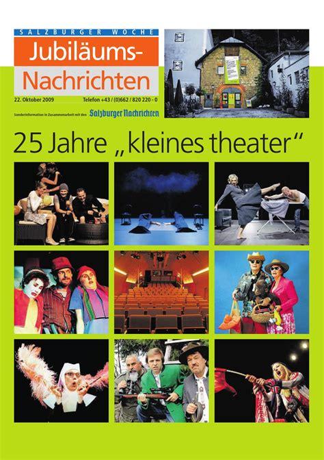 Cinema Sonderheft
