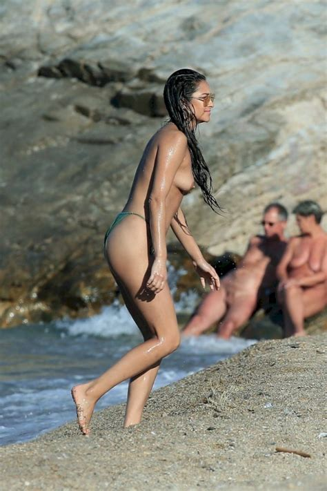 Megan Fox Naked Ass