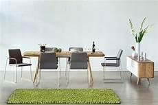 Stühle Modern Esszimmer - moderne st 252 hle f 252 r modernes esszimmer ideen top