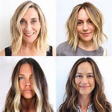 Find The Hair Color For Me is my hair color me look popsugar