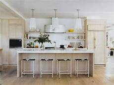 Modern Open Shelving Kitchen Ideas by Bloombety Modern Open Shelving In Kitchen Open Shelving