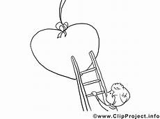 Malvorlagen Valentinstag Junge Junge Herz Ausmalbilder F 252 R Kinder Kostenlos Ausdrucken