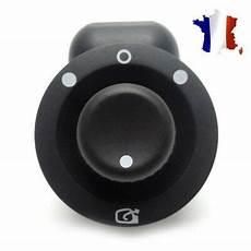 suivi de commande renault bouton commande r 201 glage r 233 troviseur rabattable laguna 2 scenic ii megane 2 eur 16 50