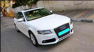 Best Luxury Car In India Under 30 Lakhs