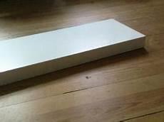 lack wandregal ikea 190 cm lang wei 223 in kiel privat
