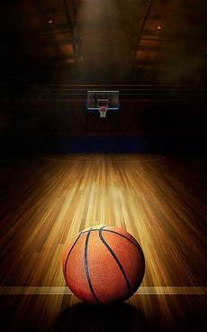 live wallpaper iphone basketball basketball live wallpaper offers you the best animated