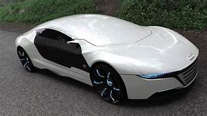 Audi A9 2015 Concept  2019 Car Reviews Prices And Specs