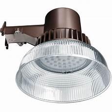 honeywell outdoor led security light 3500 lumen dusk to dawn utility wall light ebay