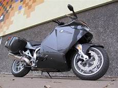 used 2006 bmw k1200gt motorcycle for sale