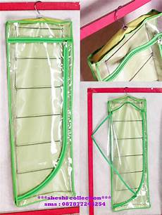 Model Gantungan Jilbab Hp 0813 9299 1717 Lemari Jilbab