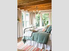 Favorite Fixer Upper Makeovers   Home Decor   Schlafzimmer