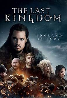 the kingdom episode 1 season1 free download the last kingdom season 1 watch full episodes for free on wlext