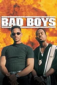 bad boys bad boys on itunes