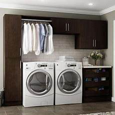 laundry room cabinets home laundry room storage storage organization the home depot