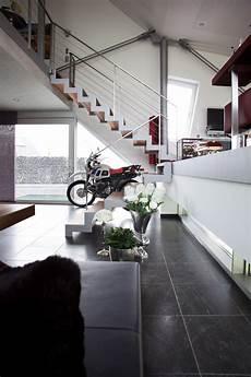 an engineer s incredible high tech dream home