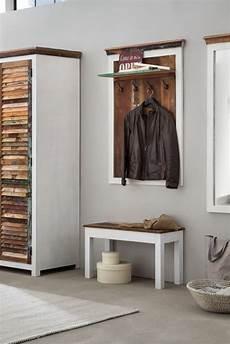 wandpaneele flur flur garderobe perth wandgarderobe flur einrichten