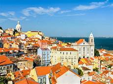Location Lisbonne Et Vall 233 E Du Tage Dans Une Ferme Avec Iha