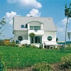 Was Kostet Eine Dacheindeckung - dacheindeckung kosten und preise neue bedachung im 220 berblick