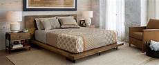 Bed Bedroom Decorating Ideas by Bedroom Decorating Ideas And Tips Crate And Barrel